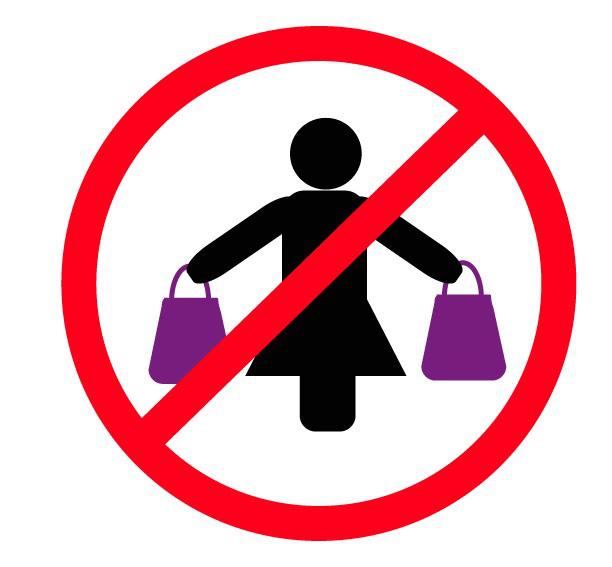 Výsledok vyhľadávania obrázkov pre dopyt shopping ban